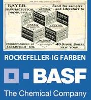 BAYER-BASF2