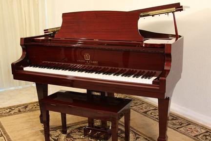 Dan's Piano1