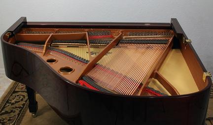 Dan's Piano3