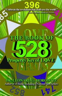 528 Life