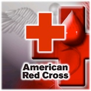 am_red_cross2