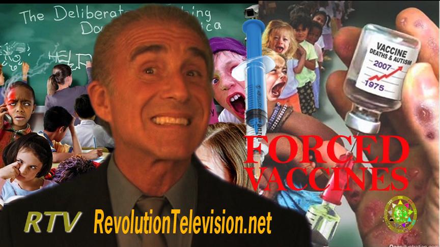 Horowitz_Forced_Vaccines2_Banner