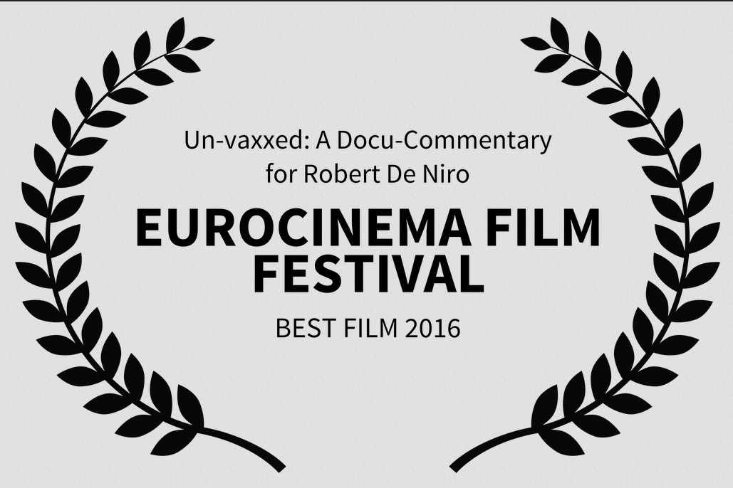 eurocinema-best-picture-winner-banner