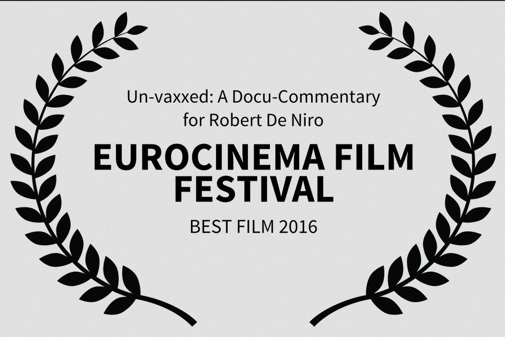 eurocinema-best-picture-winner-banner