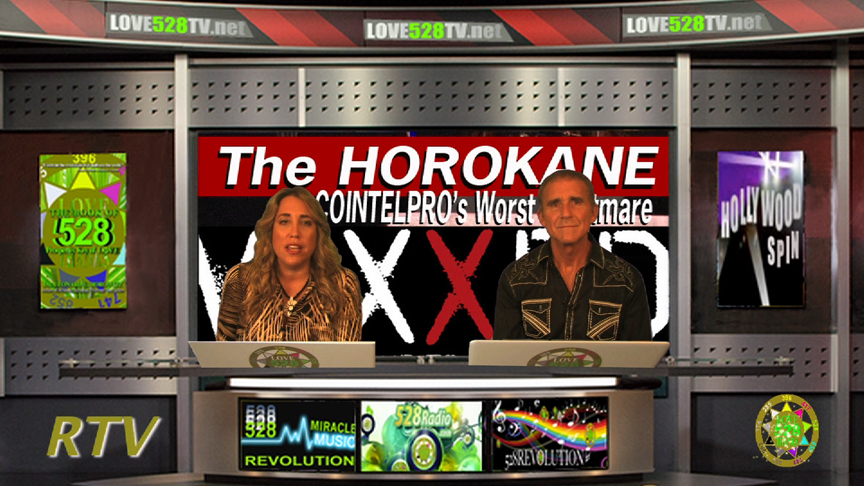 Horokane_VAXXED_set