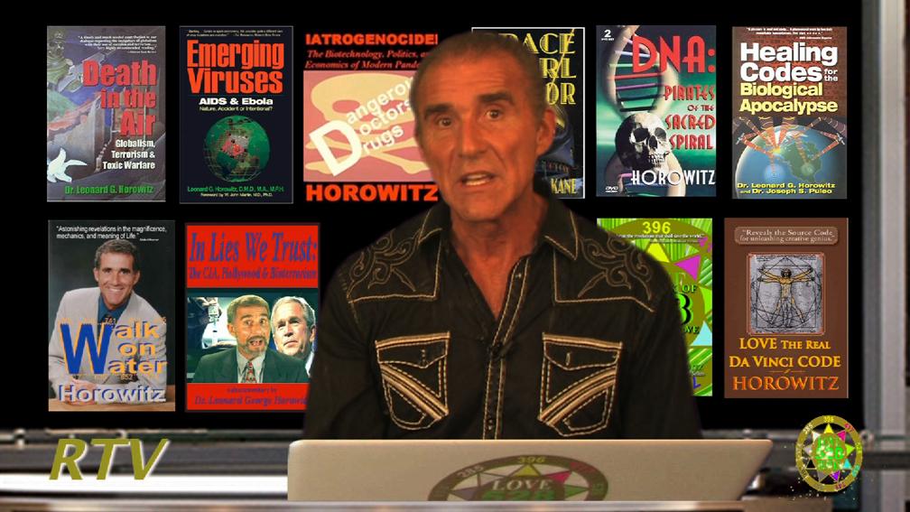 Horowitz_books2