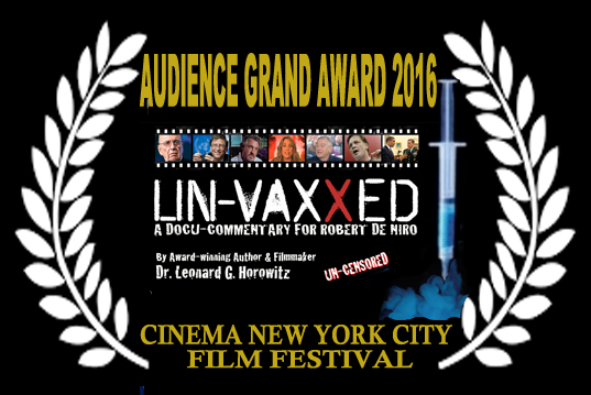 newyorkcity-audience-grand-award