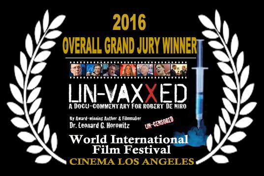 un-vaxxed-grand-jury-winner-banner