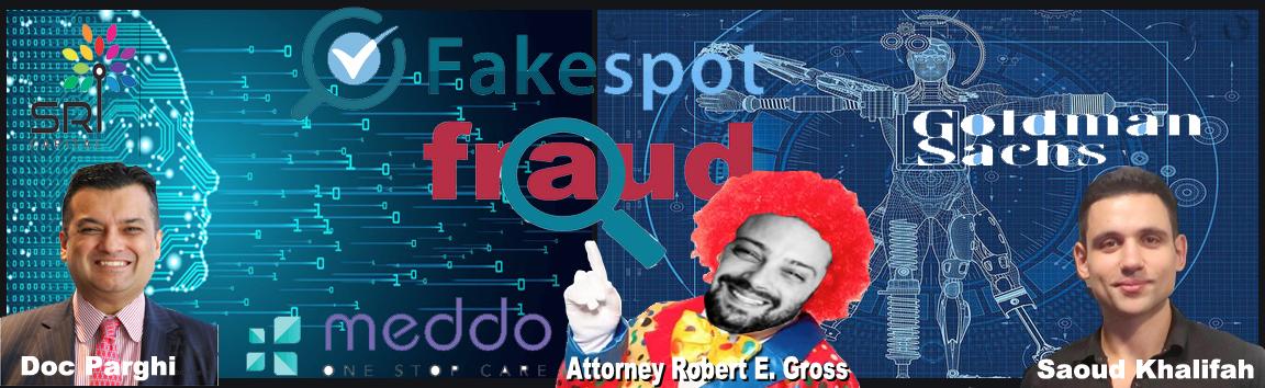 Fakespot.com