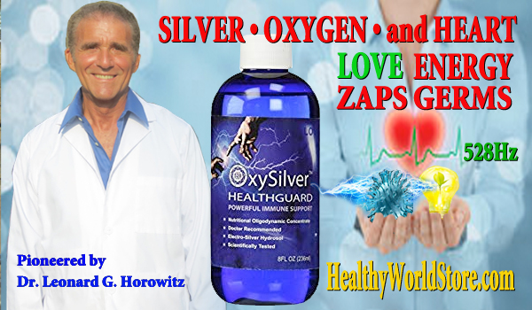 528 green medicine