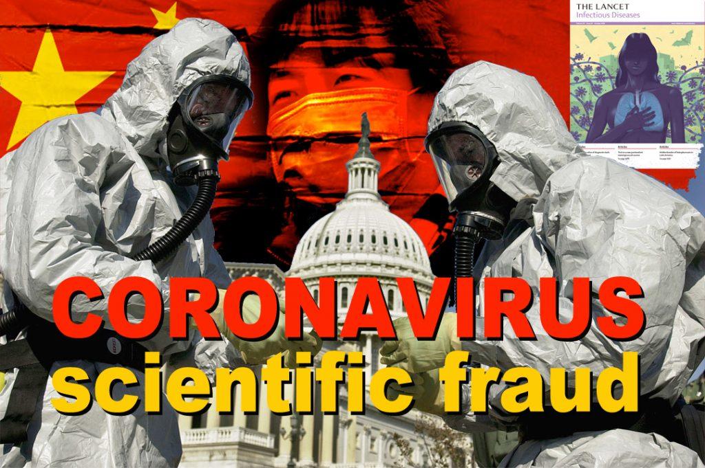 coronavirus mutants