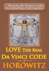 love the read da vinci code