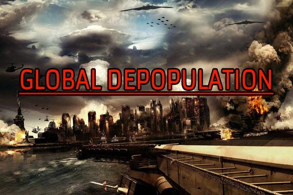 depopulation2